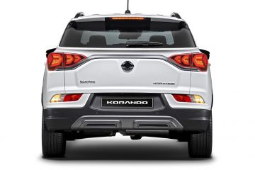 korando-ext-13rear.jpg